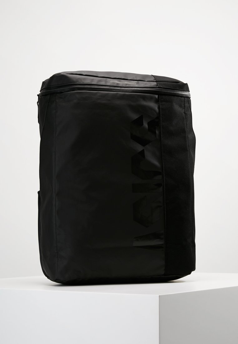 ASICS - COMMUTER BAG - Sports bag - performance black
