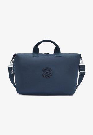 KALA M - Shopping bag - rich blue o