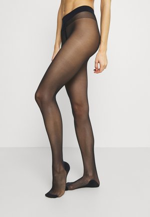SOLE - Tights - marine