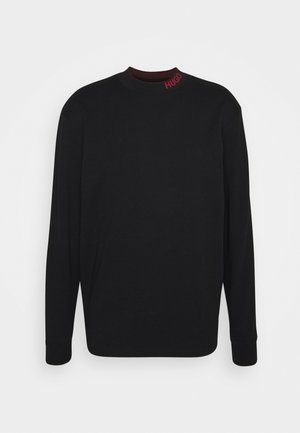 DORRISON - Sweatshirt - black