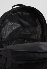 Puma - DECK BACKPACK - Mochila - puma black - 5