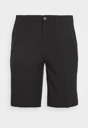 ULTIMATE 365 SHORT - Träningsshorts - black