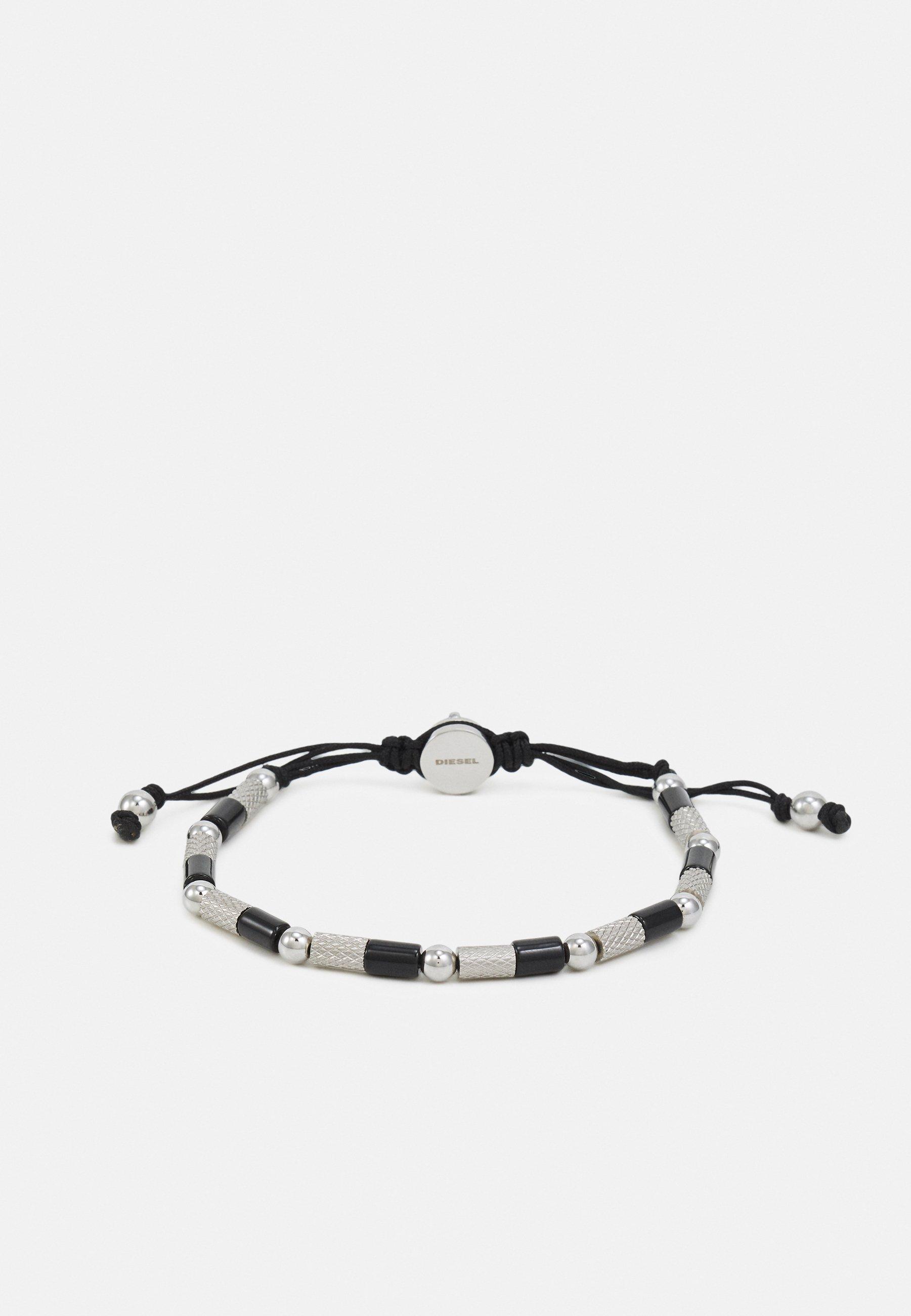 Homme STACKABLES - Bracelet
