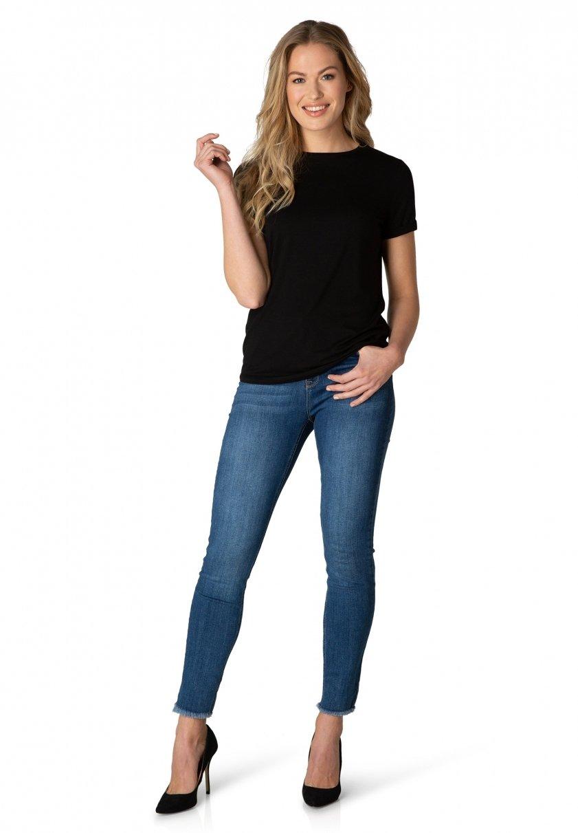 Damen YALBA - T-Shirt basic