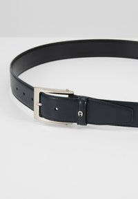 AIGNER - BELT - Belt - blue