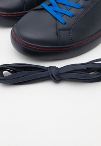 PS Paul Smith - EXLUSIVE REX - Trainers - navy - 3