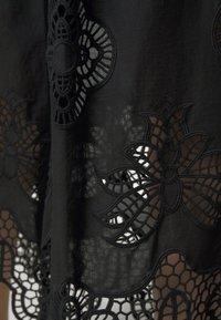 See by Chloé - Kalhoty - black - 5