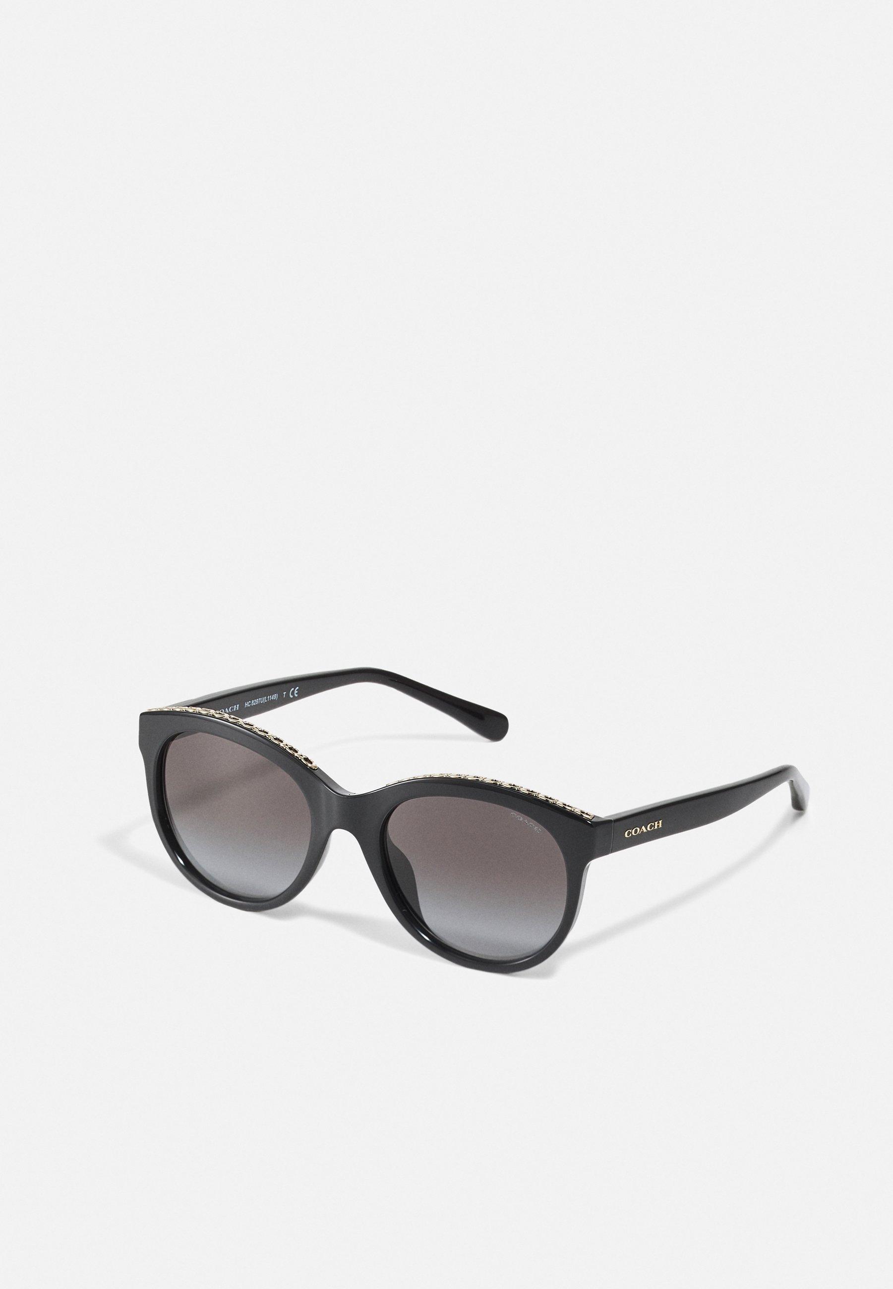Women UPTOWN - Sunglasses
