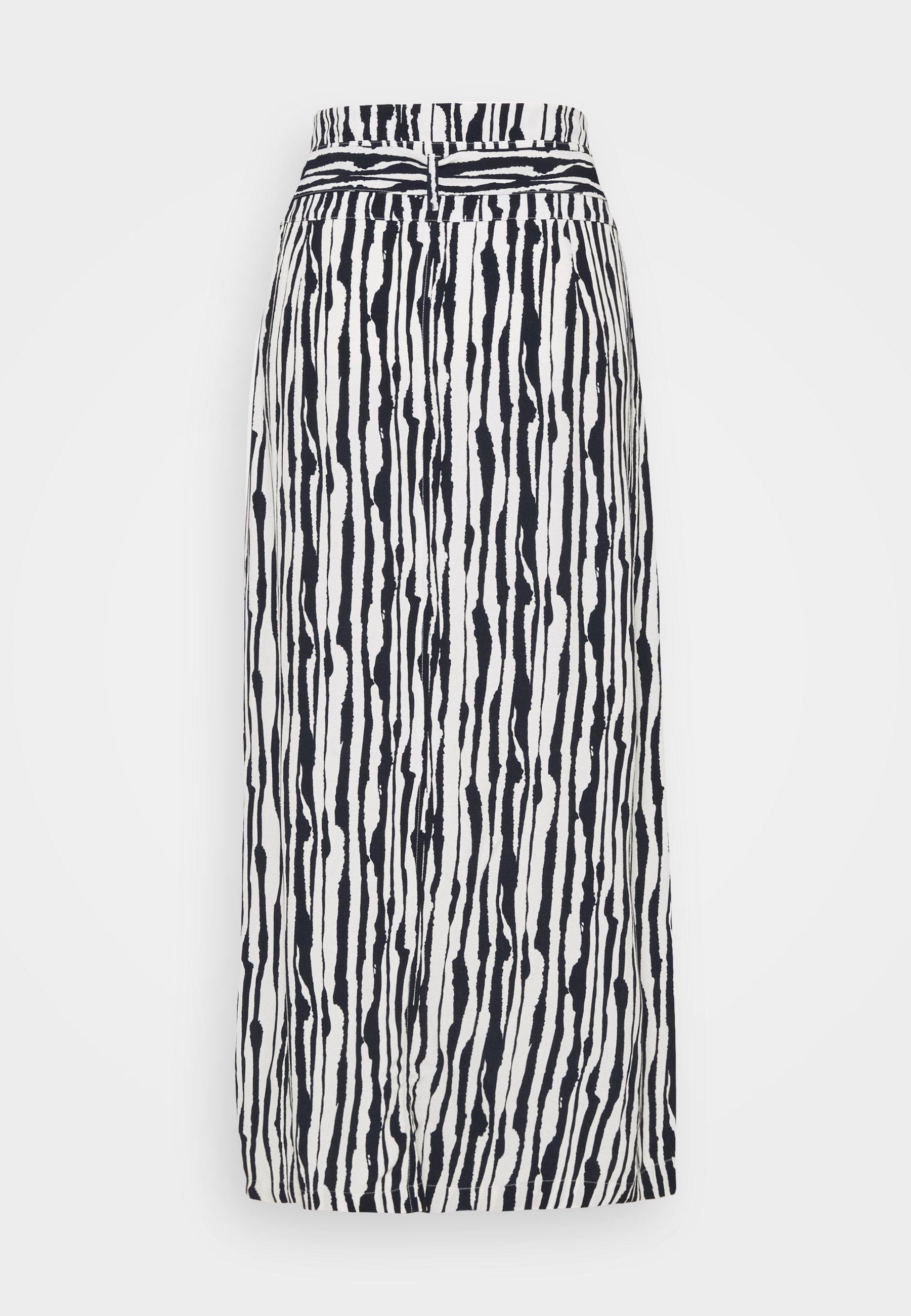 Femme CHANTAL - Jupe longue