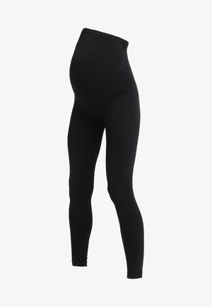 IDEAL - Legging - black