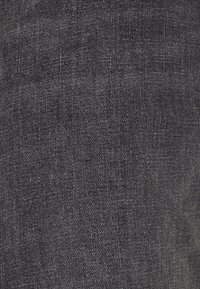 edc by Esprit - Straight leg jeans - gray - 4
