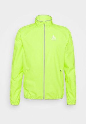 JACKET ELEMENT LIGHT - Sports jacket - lounge lizard