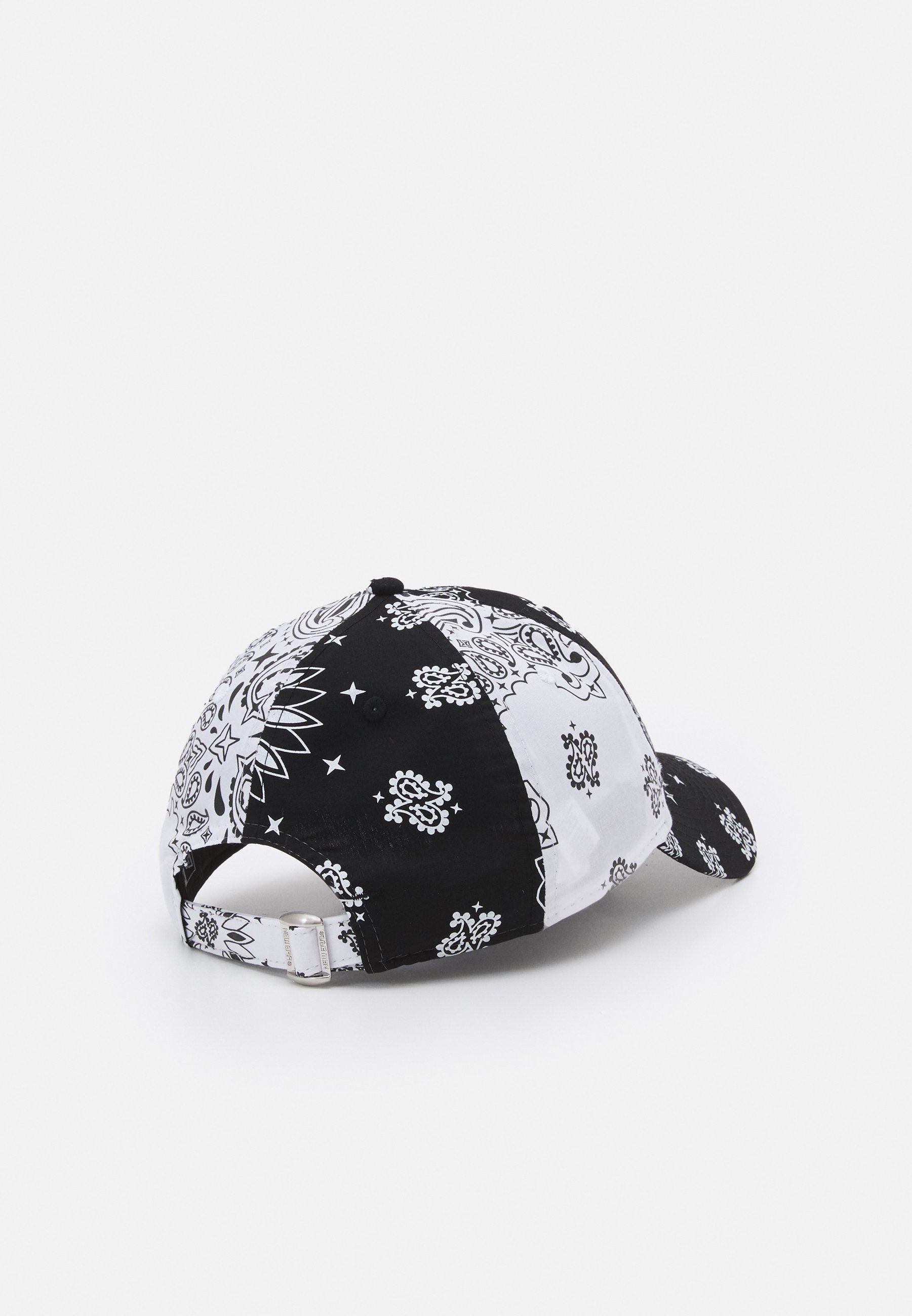 Homme PAISLEY PRINT 9FORTY UNISEX - Casquette