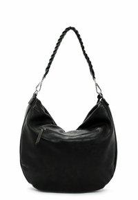 Emily & Noah - ERNA - Käsilaukku - black - 2