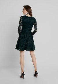 mint&berry - Cocktail dress / Party dress - scarab - 2