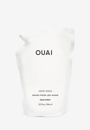 HAND WASH REFILL - Flytande tvål - -