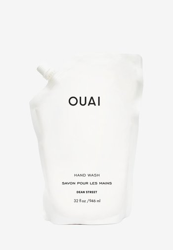 HAND WASH REFILL - Liquid soap - -