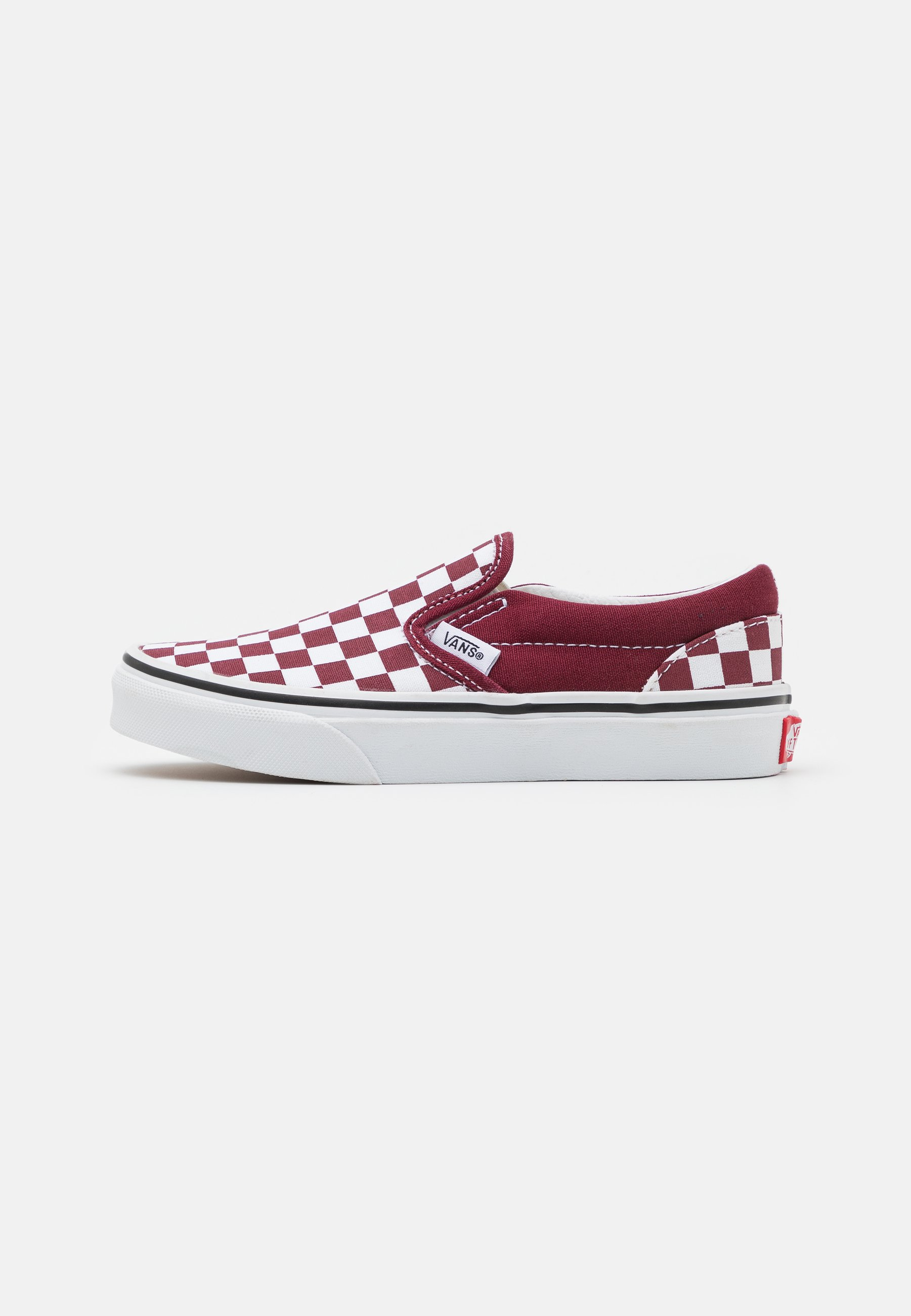 Bambini UY CLASSIC SLIP-ON - Sneakers basse