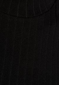 KIOMI - Top - black - 5