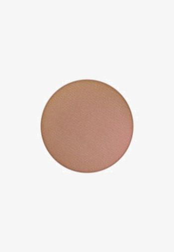 SMALL EYE SHADOW PRO PALETTE - Eye shadow - cork