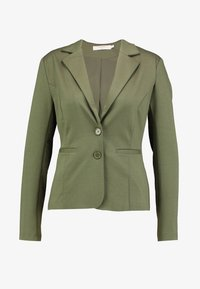 Cream - ANETT - Blazere - sea green - 4