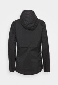 Tommy Hilfiger - PACK - Sports jacket - black - 1