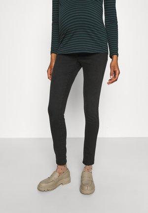 SKINNY UMSTANDSJEANS  - Jeans Skinny Fit - ash grey