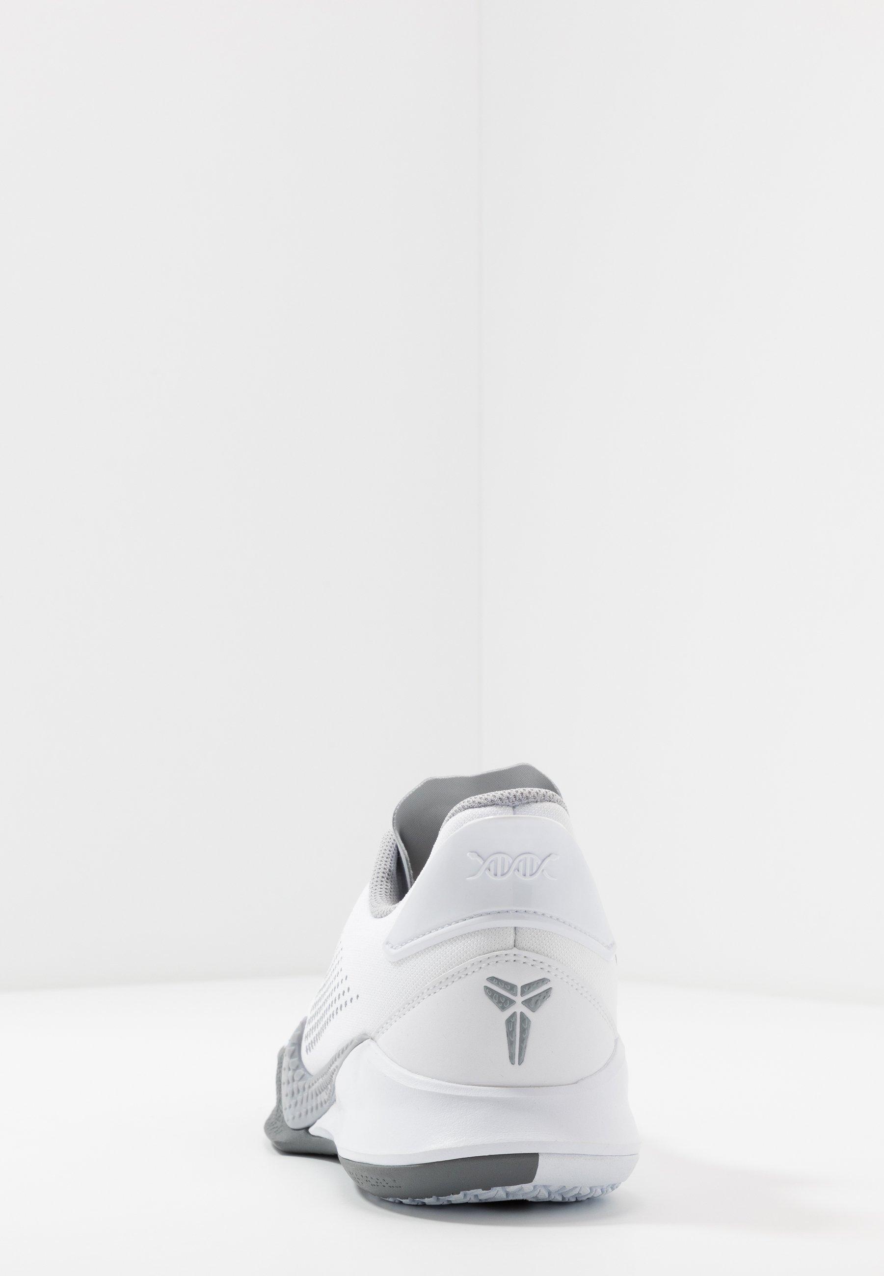 Uomo MAMBA FURY - Scarpe da basket