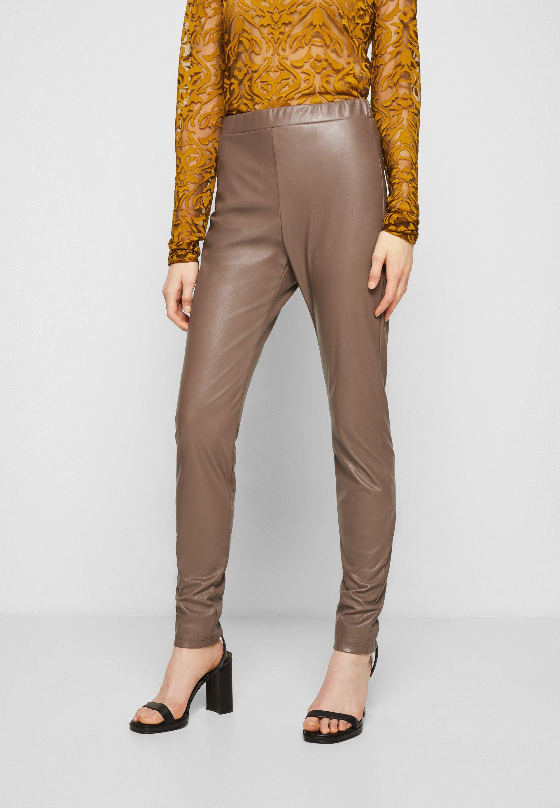 Women RANGHI - Leggings - Trousers