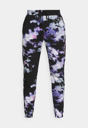 CINCH - Pantaloni sportivi - multi-coloured