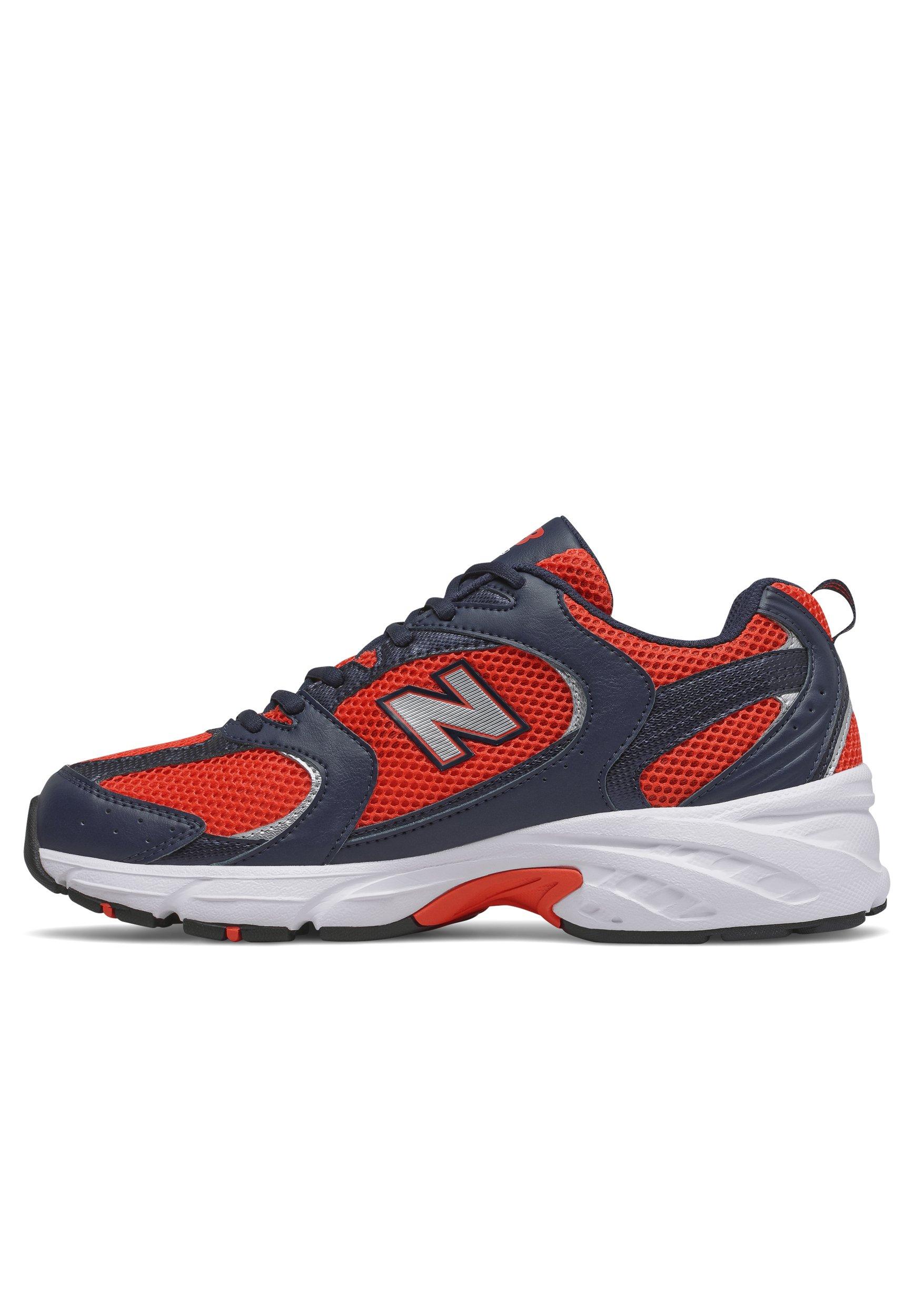 Herren MR530UEN - Sneaker low