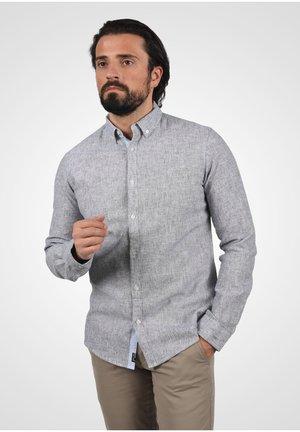 LUAN - Shirt - navy