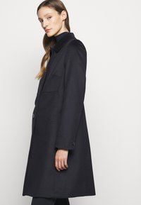 WEEKEND MaxMara - FAVILLA - Manteau classique - blue - 5