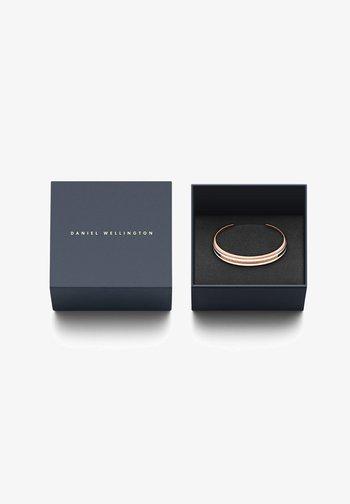 Classic Slim Bracelet – Size Small