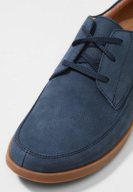 Homme OAKLAND  - Chaussures à lacets