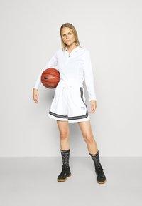 Daily Sports - MACY - Polo shirt - white - 1