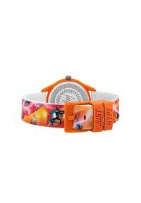Hype - DINOSAUR - Watch - orange - 1