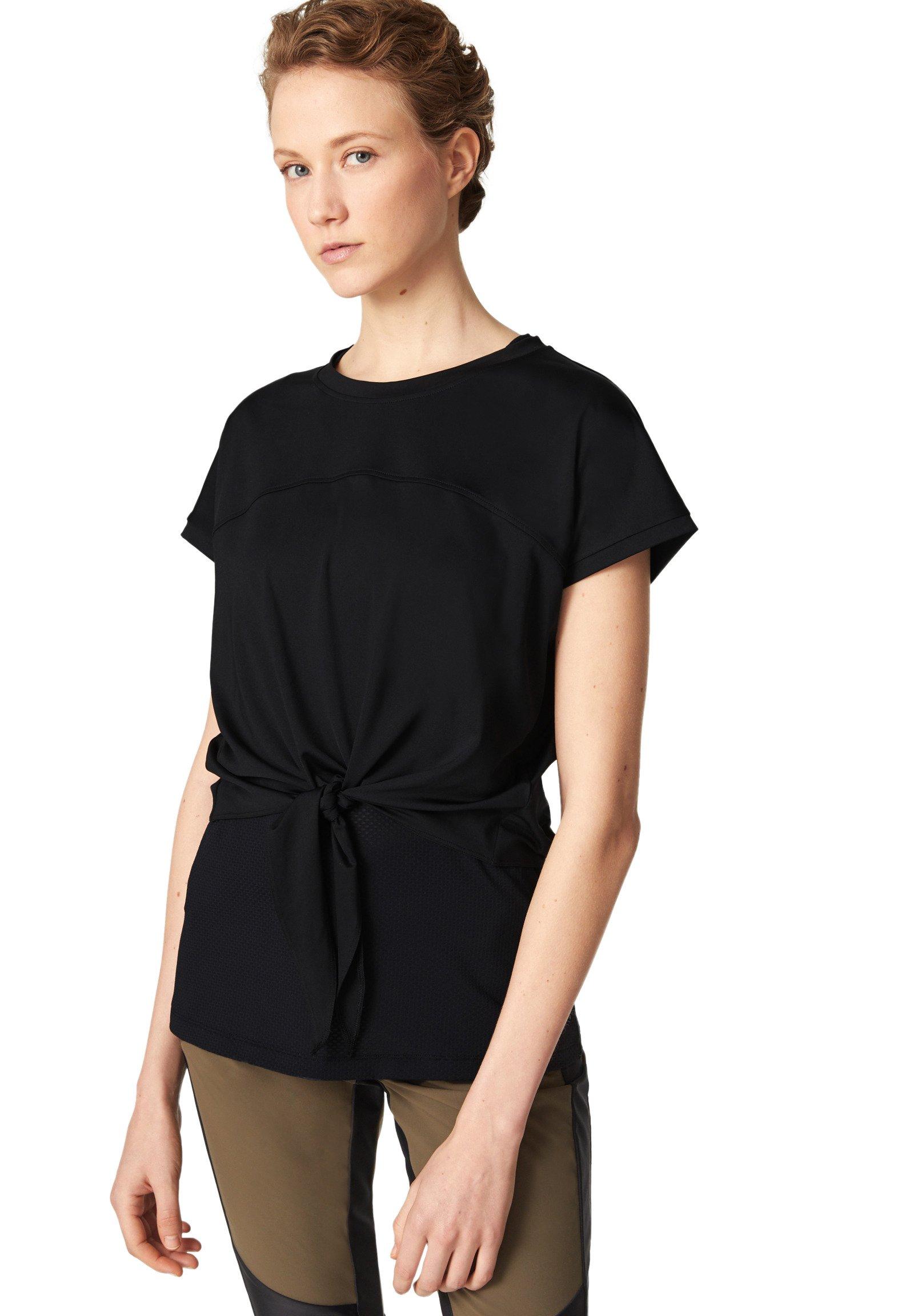 Femme OLGA - T-shirt imprimé