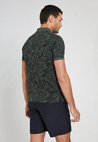 Shiwi - Polo shirt - cilantro - 2