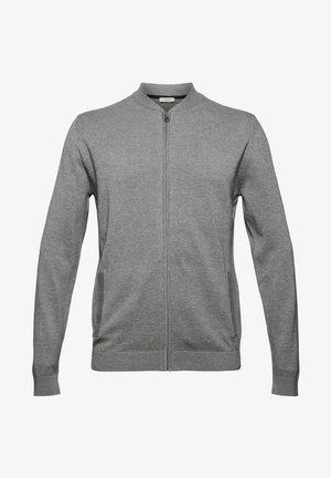 PIMA - Kofta - medium grey