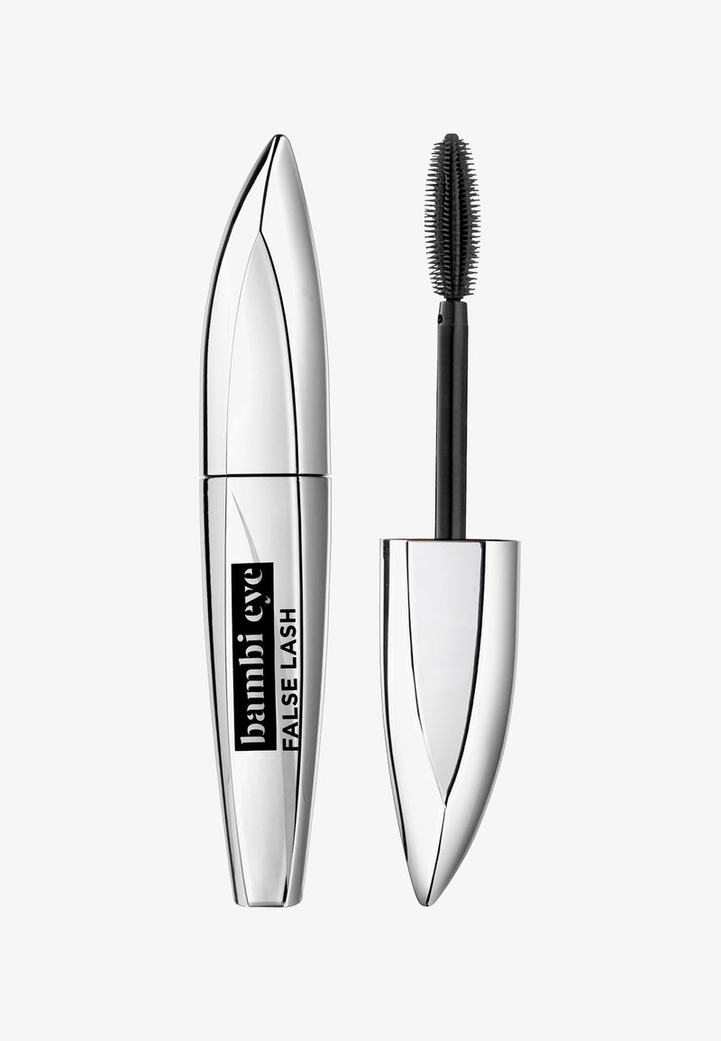 L'Oréal Paris - FALSE LASH BAMBI MASCARA - Mascara - 01 black