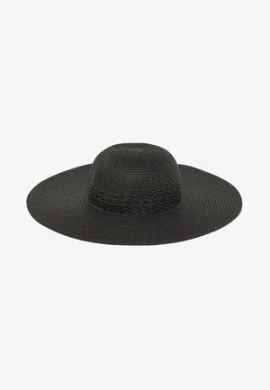 VMJOLLA HAT - Hat - black