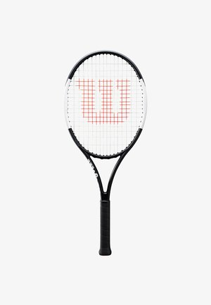 PRO STAFF 26 - Tennis racket - white/black