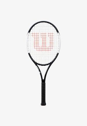 PRO STAFF 26 - Tennis racket - white/black
