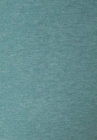 Burton Menswear London - 7 PACK - Camiseta básica - multi - 9
