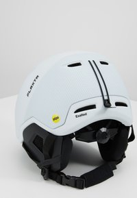 Flaxta - EXALTED MIPS - Casco - white - 6