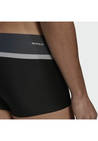 adidas Originals - Swimming trunks - black - 4