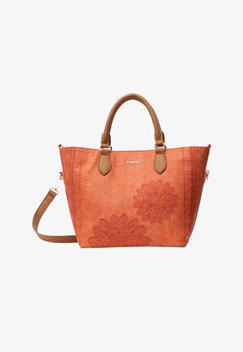 BOLS - Handbag - brown