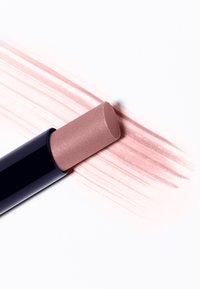 Dr. Hauschka - SHEER LIPSTICK - Lipstick - zambra - 2