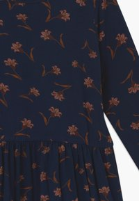 The New - RAAKEL - Jersey dress - navy blazer - 3